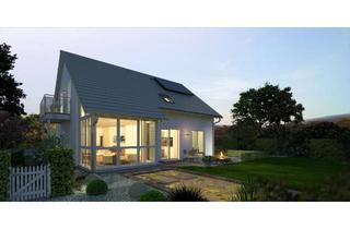 Haus kaufen in 23972 Dorf Mecklenburg, Mein Haus statt Miete
