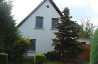 Einfamilienhaus kaufen in 17392 Boldekow, Gaststätte mit Wohnung und einem Einfamilienhaus mit traumhaftem großem Grundstück