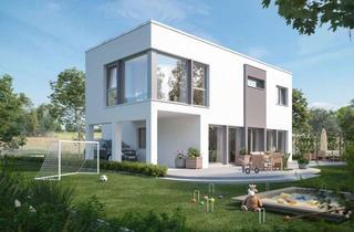 Haus kaufen in 79189 Bad Krozingen, Schön, schöner, Perfekt