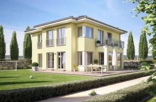 Villa kaufen in 79189 Bad Krozingen, Urlaubsfeeling inklusive - die Herrenvilla