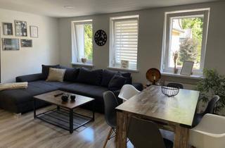 Wohnung mieten in 56841 Traben-Trarbach, Modern und besonders ausgestattetes Haus auf Zeit in Traben-Trarbach