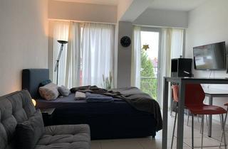 Wohnung mieten in Gottesauer Straße, 76131 Karlsruhe, Gottesauer Straße, Karlsruhe